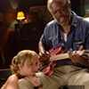 "Craig Brewer's ""Black Snake Moan"" to Debut at Sundance"