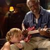 "Craig Brewer's ""Black Snake Moan"" to Debut at Sundance"
