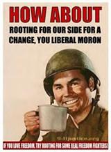 liberal_moron_jpg-magnum.jpg