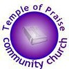 Church-Templeofpraisecommunitychurch