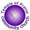 Church-Templeofpraisecommunitychurch