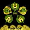 <b>Cicada Sounds</b> - Mouserocket (Shoulder Tap)
