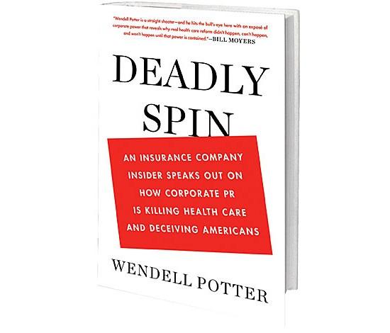 deadly-spin_3d_300.jpg
