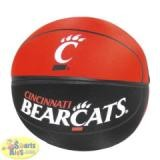 Cincinnati Squishyball: Only for kids and girly-men.