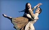 ballet-memphis-cinderella_grid_6.jpg