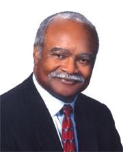 City Attorney Herman Morris