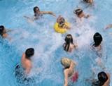 swim_pool.jpg