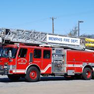 City Council Delays Fire Station Closure