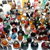 City Council May Ban Minors from Liquor Stores