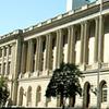 City Loses $25K on U of M Law School Parking