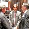 City Politics and the Pending Anti-Discrimination Vote