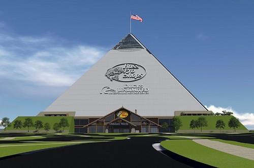 Pyramid_rendering.jpg