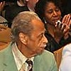 Civil Rights Legend Vasco Smith Dies
