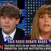 CNN: Ferguson-Free?