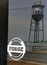 flyby_forge1.jpg