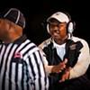 Memphis Preps: A Full-Time Coach
