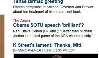 Cohen_Politico_tease.jpg