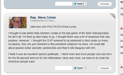 Cohen_on_Obama_SOTU.jpg