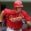 Memphis Redbirds Report