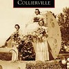 Collierville: Now in Paperback!