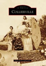 Collierville, the book.