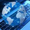 Comcast Initiates Data Cap For Memphis Internet Users
