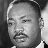Coming Soon: Martin Luther King Jr.