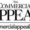 Commercial Appeal to Introduce  Online Paywall