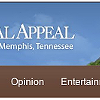 Commercial Appeal's Tree Service Reporting, a Cut Above