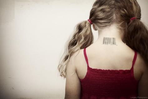 girl-barcode.jpg