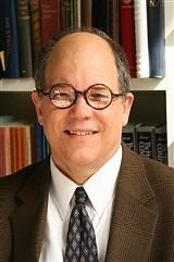 Composer Bill Roberts