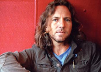 Concert Review: Eddie Vedder at The Orpheum