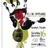 Concert Tonight to Benefit Ethiopian Orphans