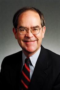 Congressman Jim Cooper