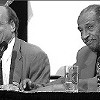 Cohen + Conyers = Coup