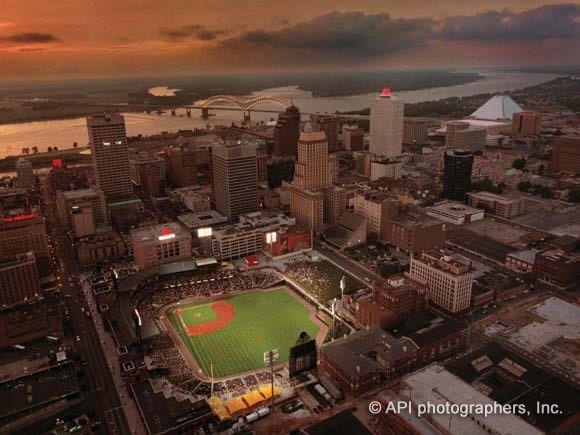 Memphis_skyline.jpg