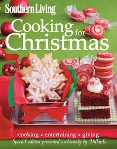 2012_Dillard_s_cookbook.jpg