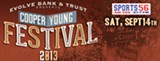 banner_cooperyoungfest_2013.jpg