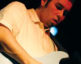 Corey Osborn