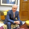 "Corker: The Enemy Is in ""Bad Actor"" Pakistan, Not Afghanistan"