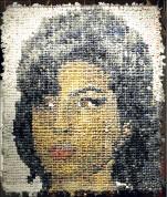 Corner Drug by Niki Johnson, at Marshall Arts