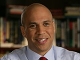 cory_booker_please_use.jpg