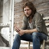 Cory Branan Signs with Bloodshot Records; <em>Mutt</em> Due in Spring