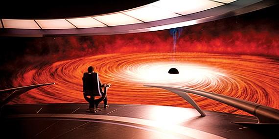 film_cosmos1-w-mag.jpg