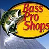 Council Hooked on Bass Pro