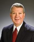 County Clerk Wayne Mashburn