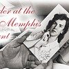 COVER STORY: Murder at the Miss Memphis Pageant
