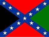 flag_jpg-magnum.jpg