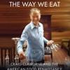 Craig Claiborne: The Dish