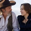 """""""Crazy Heart"""": Small Film for Big Lead"""